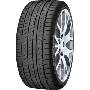 Anvelopa Vara Michelin Latitude Sport 275/45 R19 108Y XL