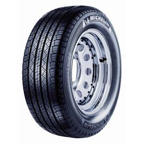 Anvelopa Vara Michelin Latitude Tour Hp 285/60 R18 120V XL