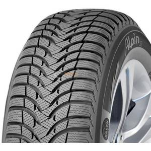 Anvelopa iarna Michelin Alpin A4 225/60R16 98H