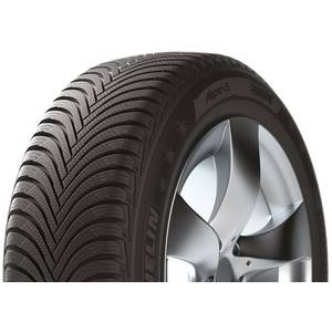 Anvelopa iarna Michelin Alpin A5  205/60R15 91T