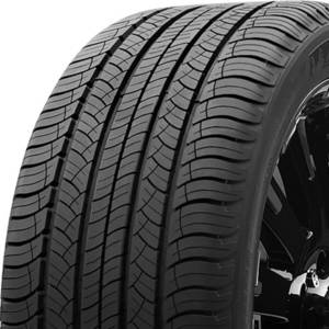 Anvelopa Vara Michelin Latitude Tour Hp Grnx 235/65 R17 108V XL
