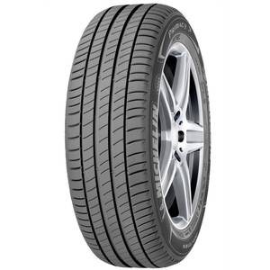 Anvelopa vara MICHELIN Primacy 3 Grnx 215/55 R16 93Y