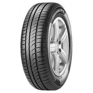 Anvelopa vara Pirelli Cinturato P1 Verde 195/55 R16 87H