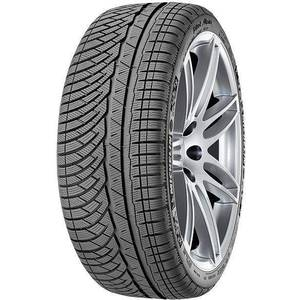 Anvelope Iarna MICHELIN Pilot Alpin Pa4 235/45 R17 97V XL MS