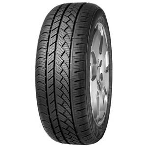 Anvelopa All Season Tristar Powervan 235/65 R16C 115/113R