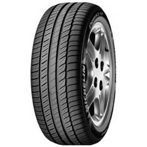 Anvelopa vara Michelin Primacy Hp Grnx 235/55 R17 99W