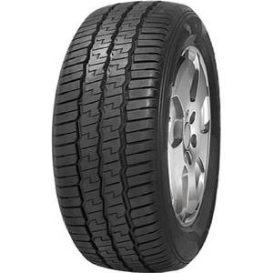 Anvelopa All Season Tristar Powervan 195/70 R15C 104/102R