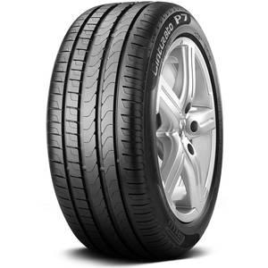 Anvelopa vara Pirelli Cinturato P7 245/45 R17 95Y