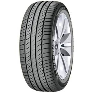 Anvelopa Vara Michelin Primacy Hp 275/35 R19 96Y