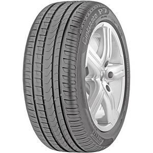 Anvelopa vara Pirelli Cinturato P7 Blue 235/45 R17 97W