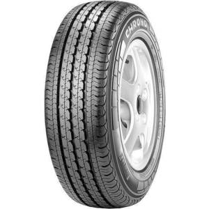 Anvelopa vara Pirelli 225/70R15C 112/110S CHRONO 2