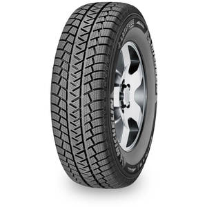 Anvelopa iarna Michelin Latitude Alpin  235/70R16 105T