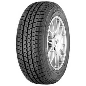Anvelopa iarna Barum Polaris 3 215/55R16 97H