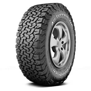 Anvelopa vara BF Goodrich All Terrain T_a Ko2 245/70R16 113/110S