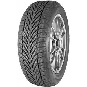 Anvelopa iarna BF Goodrich G-force Winter Go 215/50R17 95V
