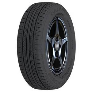Anvelopa Vara AUTOGRIP Grip300 205/55 R16 91V MS