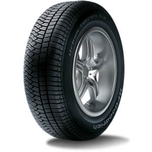 Anvelopa All Season BF Goodrich Urban Terrain T_a 235/65R17 108V