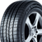 Anvelopa All Season Continental 4x4 Contact  235/70R17 111H
