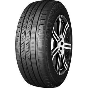 Anvelope Iarna Autogrip S210 245/40 R18 97V XL