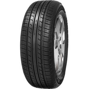 Anvelopa Vara Tristar Ecopower 175/65 R14 82H DOT 2014
