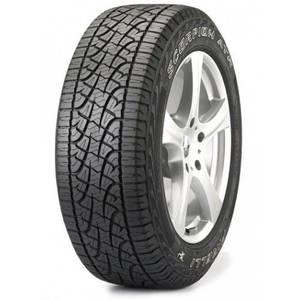 Anvelopa vara Pirelli Scorpion Atr 265/70 R16 112T