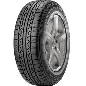 Anvelopa All Season Pirelli Scorpion Str 255/65 R16 109H