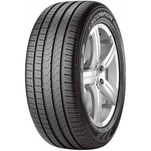 Anvelopa vara Pirelli Scorpion Verde 235/60 R18 103W