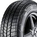 Anvelope Iarna Continental Vancontact Winter 175/70 R14C 95/93T MS
