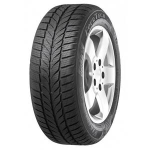 Anvelopa All Season VIKING Fourtech 175/65 R14 82T