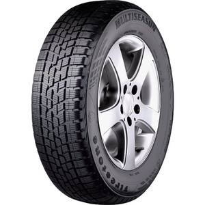 Anvelopa All Season Firestone Multiseason 175/65 R14 82T MS