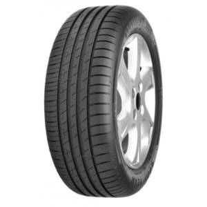 Anvelopa Vara Goodyear Efficientgrip Performance 205/55 R16 91W