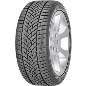 Anvelopa Iarna Goodyear Ultragrip Performance Suv Gen-1 215/60 R17 96H MS