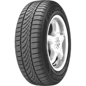 Anvelope All Season Hankook Optimo 4s H730 175/80 R14 88T