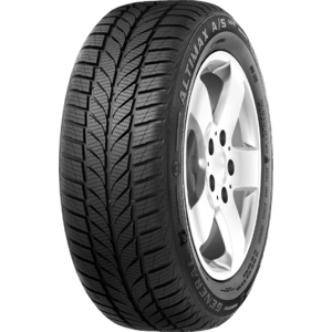 Anvelopa All Season GENERAL TIRE Altimax A_s 365  205/60R16 96H