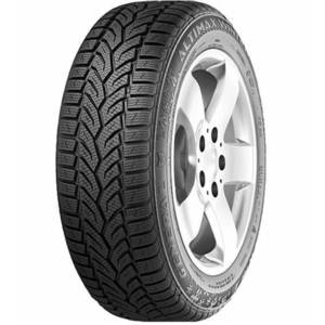 Anvelopa iarna General Tire Altimax Winter Plus 195/60R15 88T