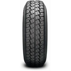 Anvelopa All Season Hankook Ra10 225/70 R15C 112/110R MS