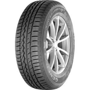 Anvelopa iarna General Tire Snow Grabber 215/60R17 96H