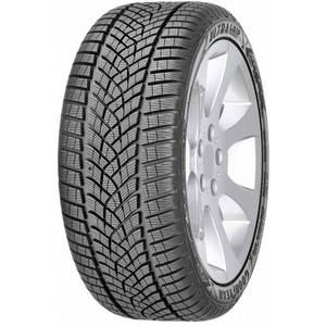 Anvelopa iarna Goodyear Ultragrip Performance Gen-1 245/40R18 97V