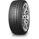 Anvelopa Iarna Michelin Pilot Alpin Pa4 245/50 R18 104V XL MS