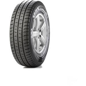 Anvelopa All Season Pirelli Carrier All Season 235/65 R16C 115/113R MS