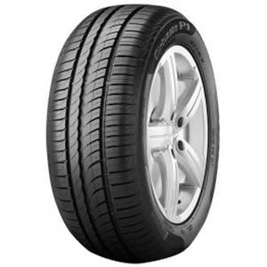 Anvelopa Vara Pirelli Cinturato P1 195/65 R15 95T XL ECO