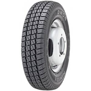 Anvelopa iarna HANKOOK Winter Dw04 155R13C 90/88P