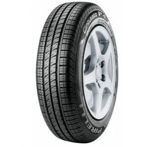 Anvelopa Vara Pirelli Cinturato P4 175/65 R14 82T ECO