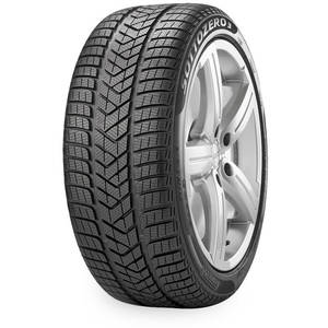 Anvelopa Iarna Pirelli Winter Sottozero 3 225/55 R16 99H XL