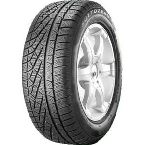 Anvelopa Iarna Pirelli Winter Sottozero 2 W240 245/35 R20 95V