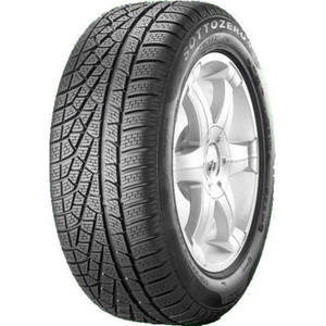Anvelopa Iarna Pirelli Winter Sottozero 2 W240 255/45 R19 100V MS