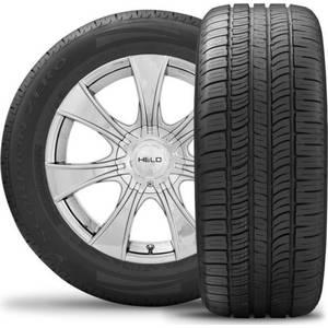 Anvelopa Vara Pirelli Scorpion Zero Asimmetrico 255/55 R18 109H XL MS