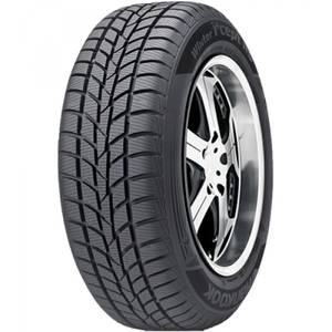 Anvelopa iarna Hankook Winter I Cept Rs W442 165/60R14 79T