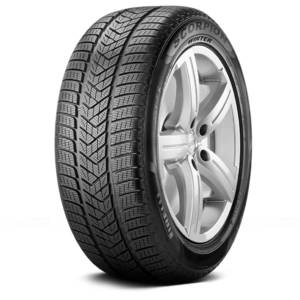 Anvelopa Iarna Pirelli Scorpion Winter 275/40 R20 106V XL MS