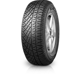 Anvelopa vara Michelin Latitude Cross  215/65R16 102H